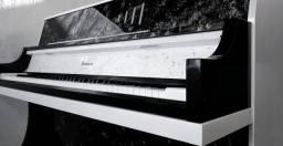 Piano Yamaha importado