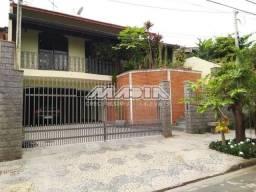Casa à venda com 3 dormitórios em Jardim celani, Valinhos cod:CA255078