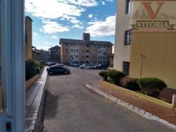 Apartamento para permuta por imóvel do mesmo valor em Matinhos Parana; Prox Colegio Hildeg