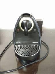 Cafeteira Nespresso C90 110V