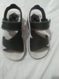 Sandália para meninos