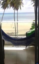 Apartamento perfeito 02 quartos Orla Cabo Branco