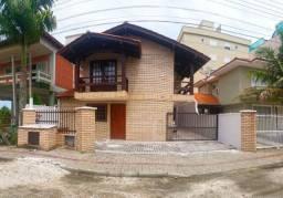 Residencial com 3 Apartamento de 3 dormitórios