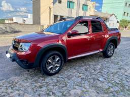 Duster oroch 2016 dinamique 1.6 Manual