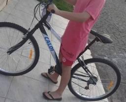 vendo bike masculina 400RS   vendo bike feminina 400RS