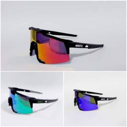 Óculos 100% speedcraft peter sagan speed mtb