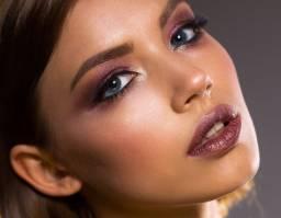 Curso de Maquiagem (Online)