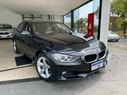 BMW 320I Active Flex 2015 Aceito trocas e Financio