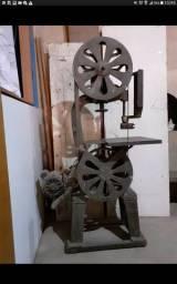 Máquina carpintaria