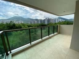 Apartamento 3 quartos recreio - Cond. Ocean, Pontal Oceanico!