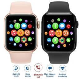 Título do anúncio: Smartwatch T500 44MM
