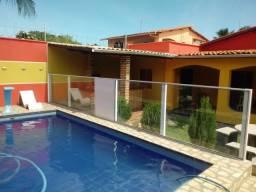 Casa de Praia Paracuru