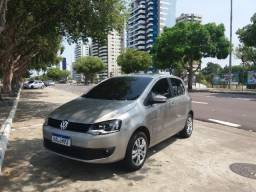 Vw fox 1.0 Itrend 2013 completo
