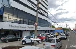 Sala Comercial no Medica Center