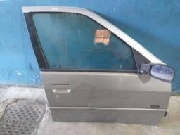 Porta Dianteira Direita * Peugeot 306