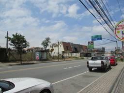 Excelente Área de 6.577m² na Fagundes Varela
