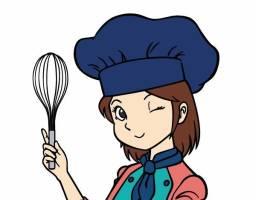 Contrata-se Cozinheira para restaurante