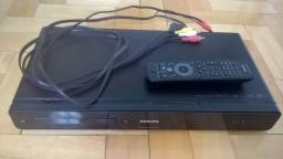 Blu-ray Disc Player BDP3000 Philips