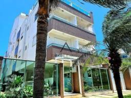Apartamento de 2 dormitórios com suíte perto da praia do Campeche