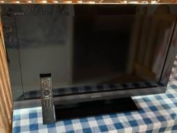 Tv Sony Bravia 32?