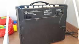 VOX VT20+ valvetronix. Amplificador de guitarra