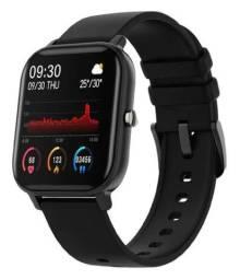 P8 Smartwatch Relógio Inteligente