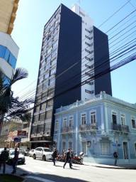 Conjunto Comercial Edificio Princesa do Sul
