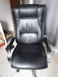Cadeira de escritório (presidente)