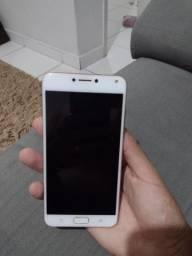 ZenFone 4 selfie 370