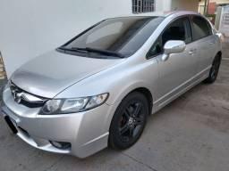 Civic EXS 2010