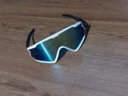 Óculos ciclismo Feminino / Masculino