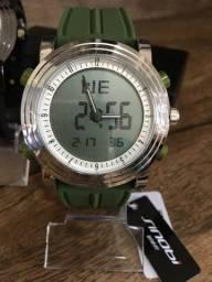 Relógio SINOBI / Original