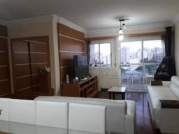 Apartamento/ 4 Dormitórios/ 140.00 M² /3 Garagens/ Ref. 27572/ Vila Ema