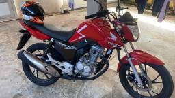 Moto fan 160/2020