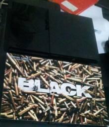 Aparelho PlayStation 2 Desbloqueado Completo Com a Garantia Dividimos no seu Cartão
