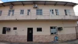 Título do anúncio: Casa Vila Marinho, 6 apartamentos, 8 quartos, mini condomínio.