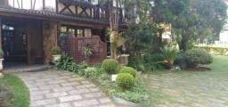 Apartamento à venda com 3 dormitórios em Corrêas, Petropolis cod:7823