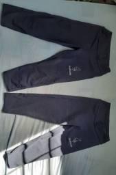 Vendo uniforme Sesi Escola