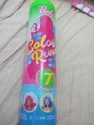 Barbie color revial 7