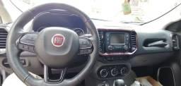 Fiat Toro Freedom (ROAD) Automática 2018