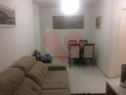 RG(BA20501) Apartamento com 2 quartos