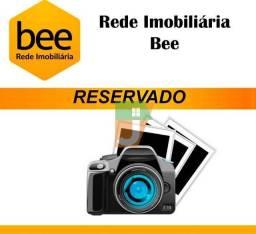 Sobrado com 3 dormitórios para alugar, 133 m² por R$ 2.400,00/mês - Uberaba - Curitiba/PR
