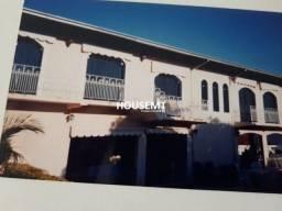 Casa Residencial no Santa Cruz l