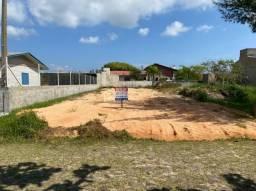 Terreno Âncora em Arroio do Sal/RS Cód 1112