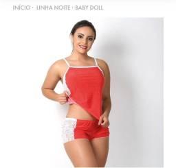 Título do anúncio: Vende se roupas na etiqueta