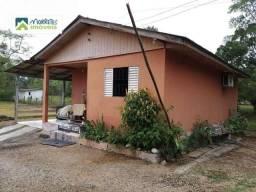Chácara à venda no bairro Anhaia - Morretes/PR