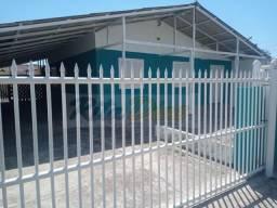 Casa Alvenaria à venda em Pontal do Paraná/PR
