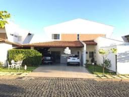 Casa com 3 dormitórios à venda, 280 m² por R$ 650.000,00 - Santa Lia - Teresina/PI