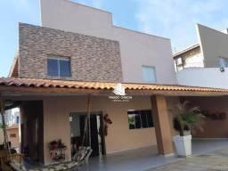Casa com 5 dormitórios à venda por R$ 890.000 - Santa Isabel - Teresina/PI