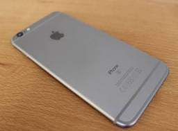 iPhone 6s de 64 gigas